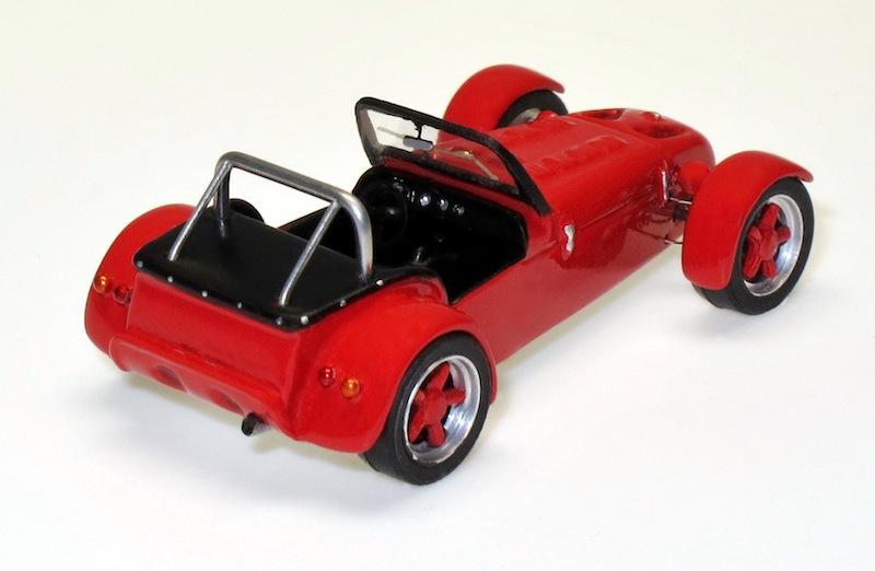 87005 2 Donkervoort D8 Sport