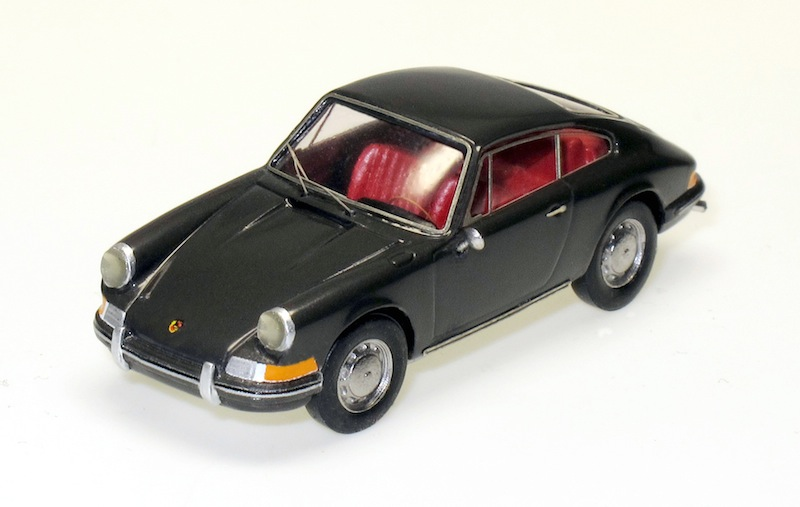 87030 1 Porsche 911 Coupe 65