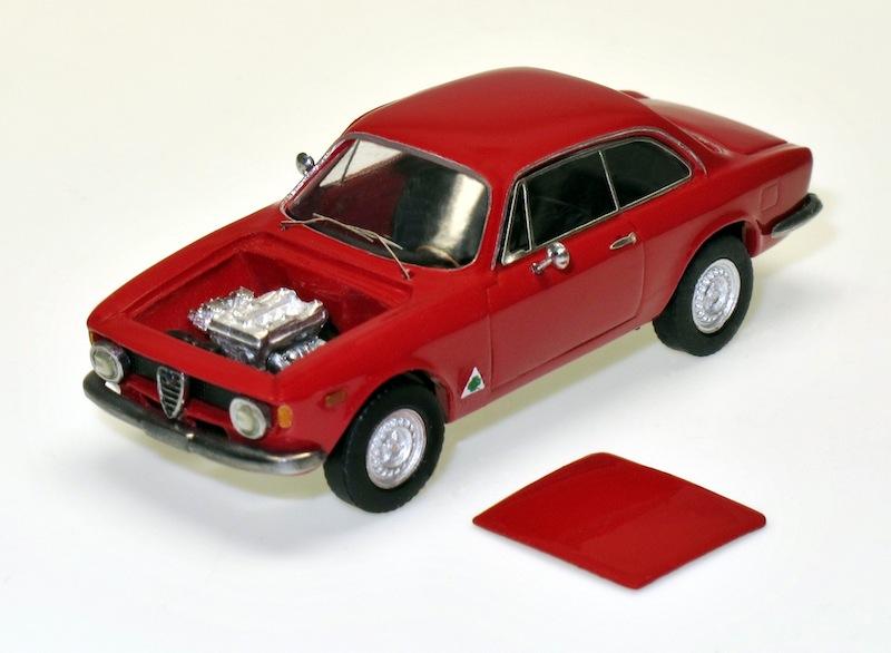 87032 1 Alfa Romeo GTA