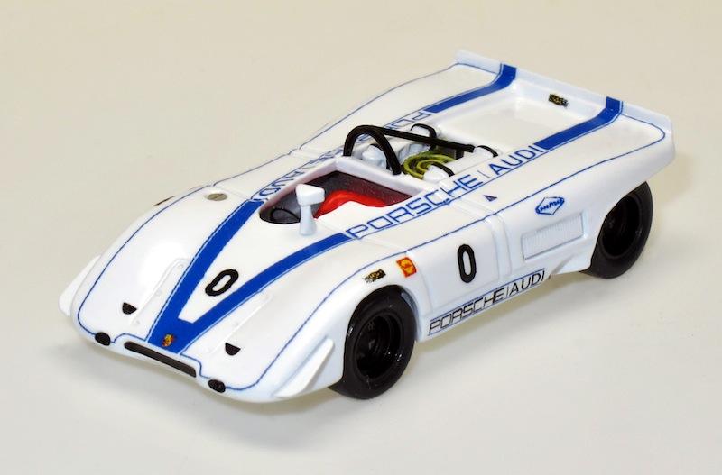 87034 1 Porsche 917 PA Riverside 69