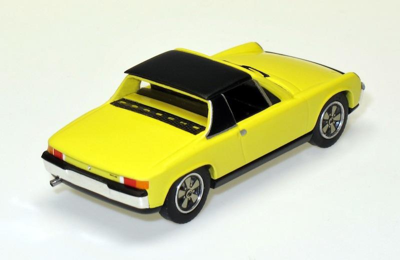87037 2 Porsche 914 6