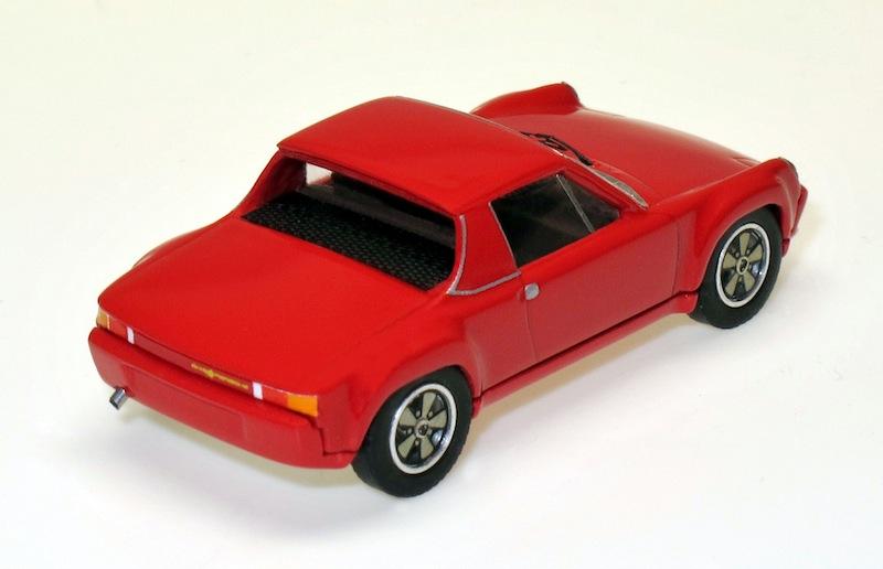 87039 2 Porsche 916