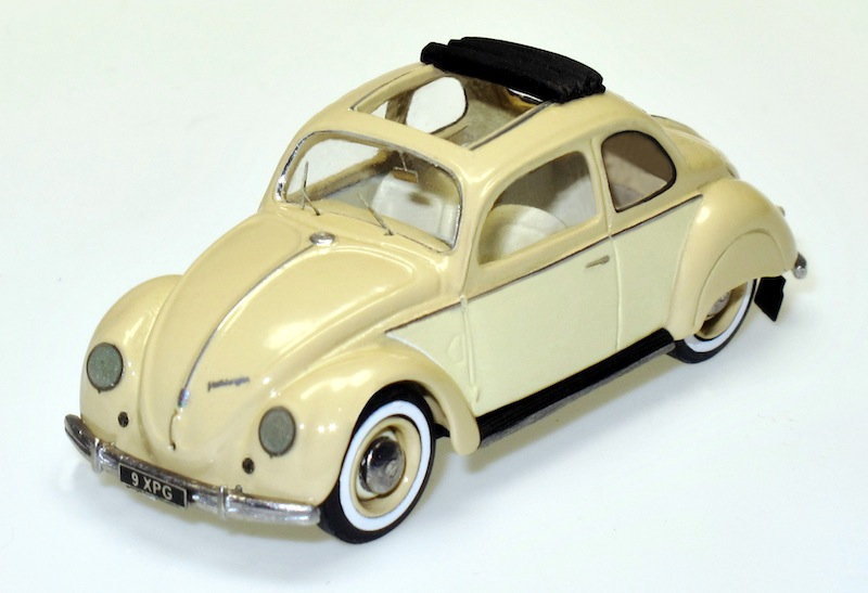 87071 1 VW Stoll Coupe