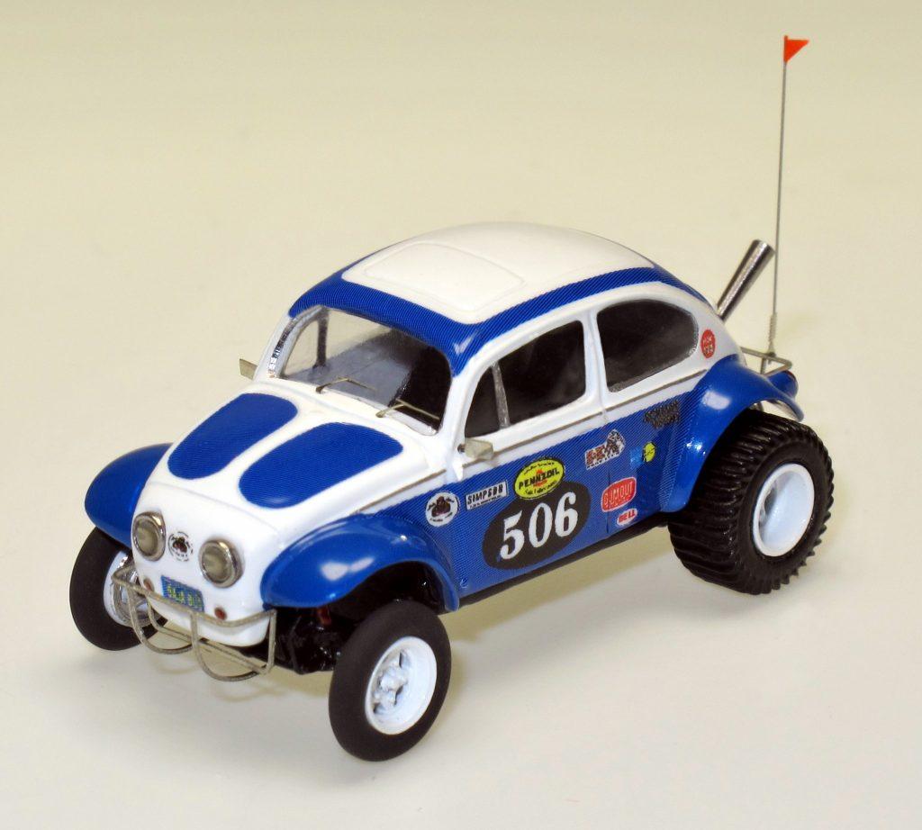 87069-1-vw-baja-bug