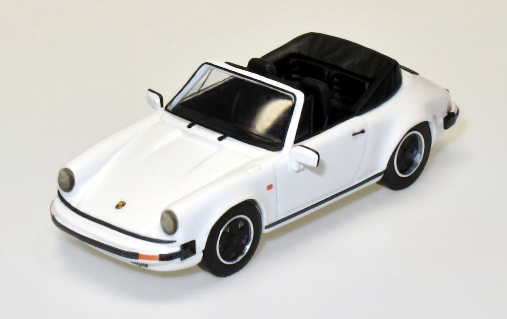 87084-1-porsche-911-carrera-cabrio
