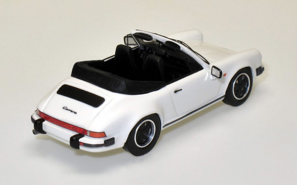 87084-2-porsche-911-carrera-cabrio