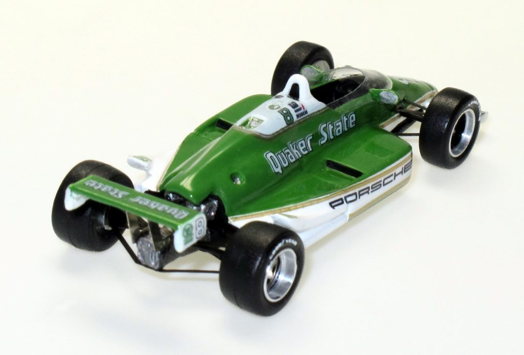 mtm-102-2-porsche-indy-car