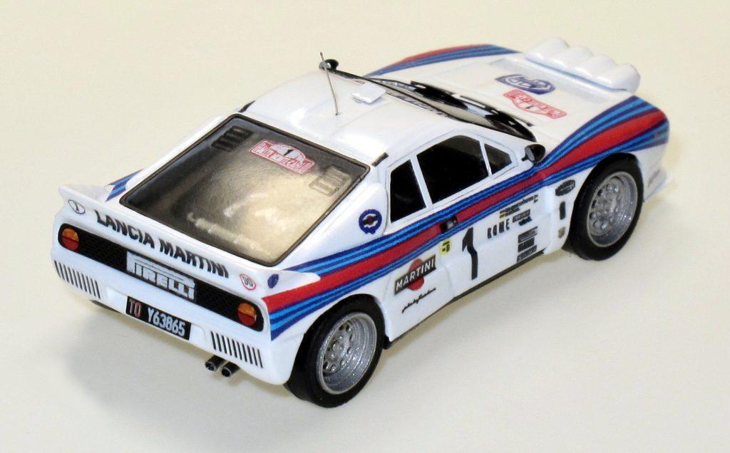 mtm-104-2-lancia-037-rally