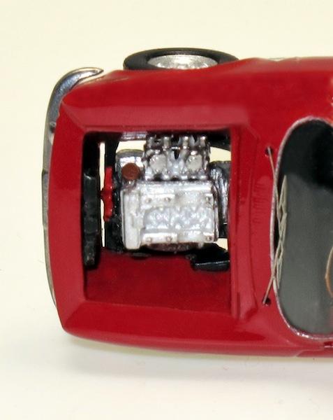 87032 3 Alfa Romeo GTA
