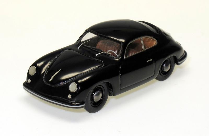 87044 1 Porsche 356 Coupe Ferdinand
