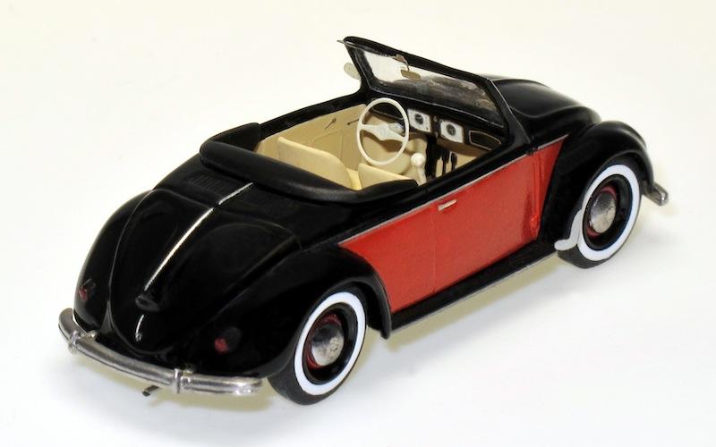 87070 2 VW Hebmüller Cabrio