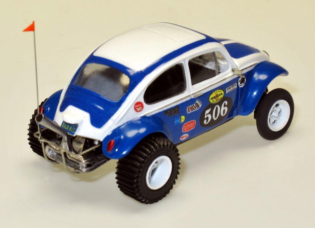 87069-2-vw-baja-bug