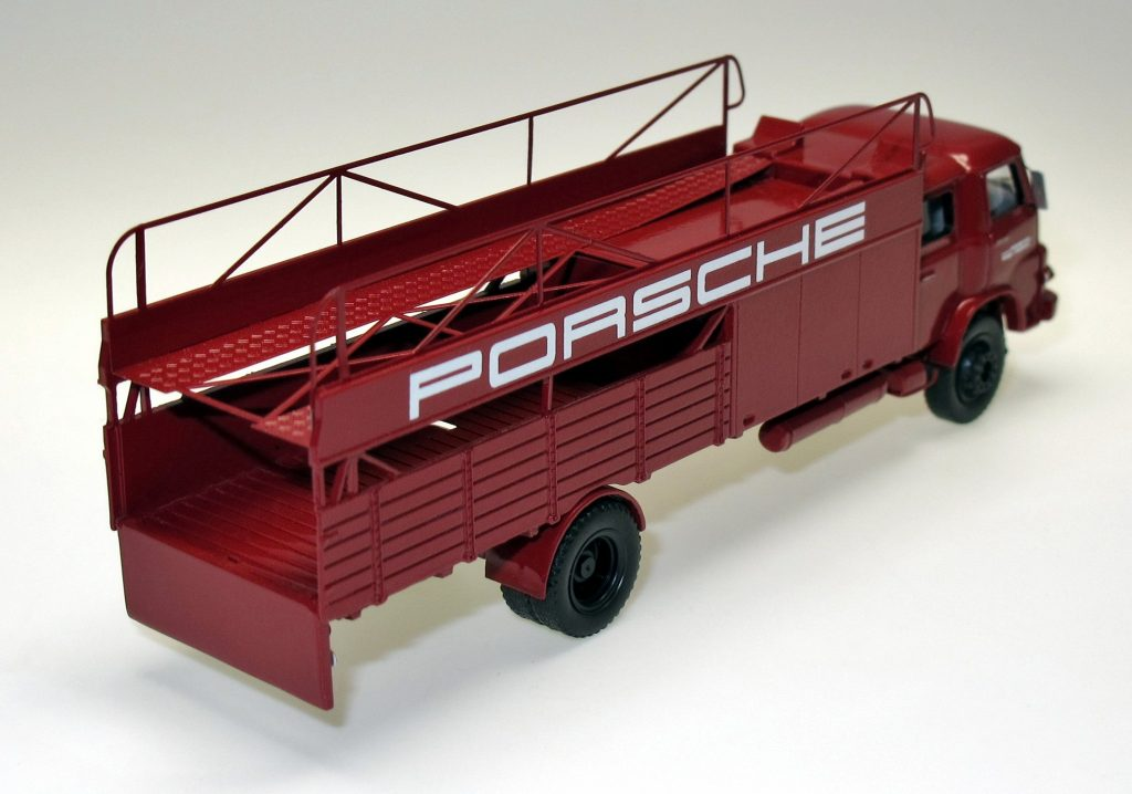 87604-2-porsche-renntransporter-man-61-69