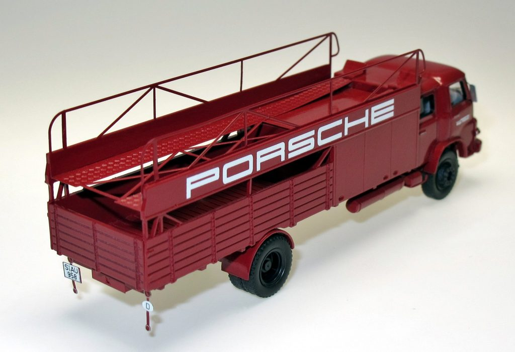 87604-3-porsche-renntransporter-man-61-69