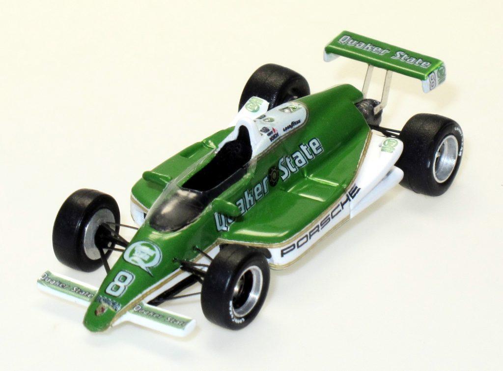 mtm-102-1-porsche-indy-car