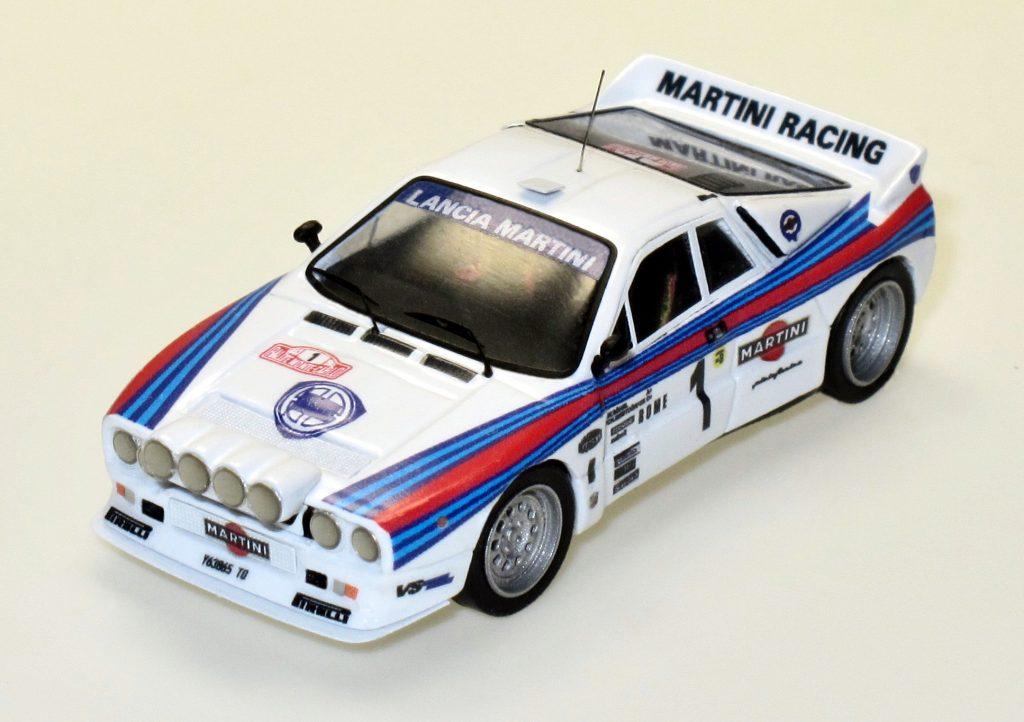 mtm-104-1-lancia-037-rally